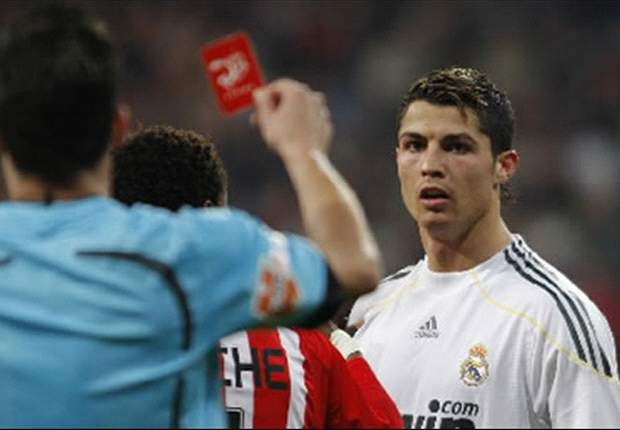 Almería-Real Madrid: Alineaciones confirmadas