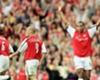 Arsenal, Thierry Henry prend la défense de Wenger