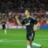 Real Madrid viene de golear 5-1 a Rayo Vallecano.