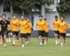 Galatasaray'ın hazırlık maçı rehberi: Kimlerle oynayacak, maçlar ne zaman, hazırlık maçları hangi kanalda?
