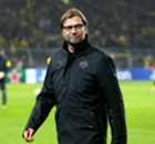 Reus injury frustrates Klopp