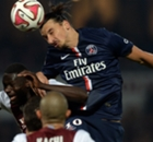 Ligue 1, 14ª - PSG corsaro a fatica a Metz