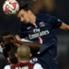Fabio Capelo elogiou o empenho de Ibrahimovic