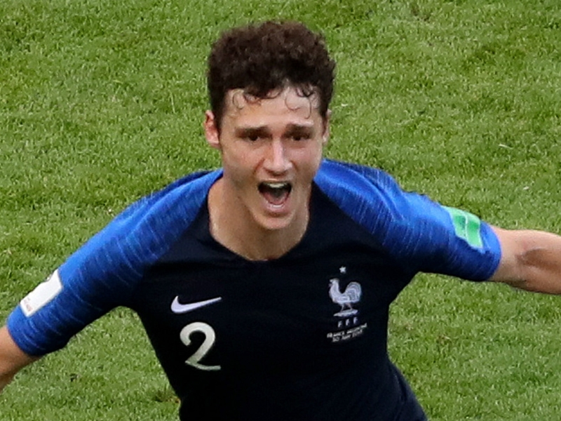 Uruguay v France Betting Tips: Latest odds, team news, preview and predictions