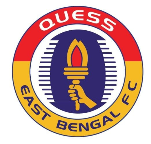 I-League 2018-19: East Bengal likely to request AIFF to reschedule Real Kashmir match