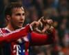 FC Bayern: Bernat der große Gewinner