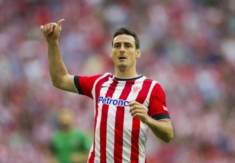 VÍDEO | Athletic 3-1 Espanyol