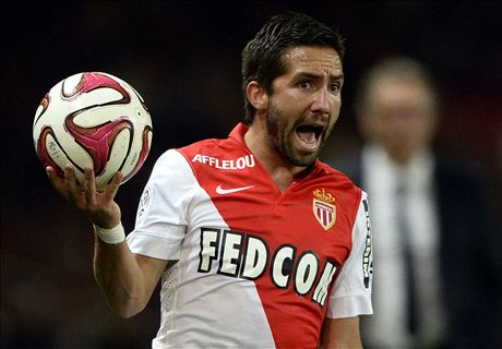Transfer Talk: Arsenal want Moutinho