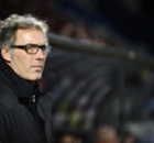 Blanc: 'I was confident' of win