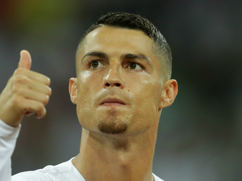 Ronaldo gives Juventus what they need to win Champions League - Maldini