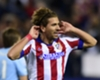Fassone: Cerci fits Inter's requirements