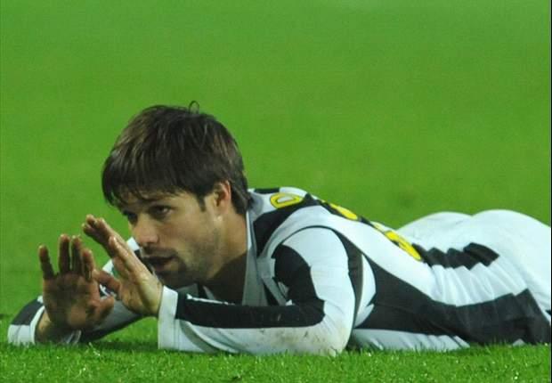 Top 5 Worst Juventus Performances In Europe