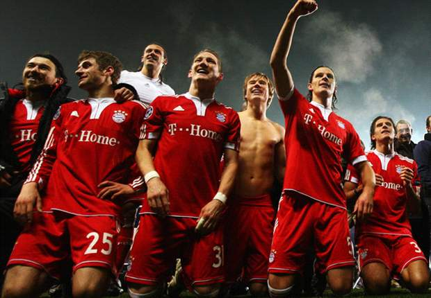 Champions League Comment: Bayern Munich Discover Winning Formula… Is There More to Come?