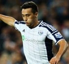 West Brom may block Davidson loan