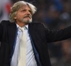 """Ferrero riapre a Cassano: """"Mai dire mai"""""""