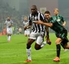 Juventus, Vrsaljko dans le viseur