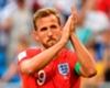 イングランドのエースとしてチームを牽引するケイン(C)Getty Images