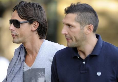 Exclu – Materazzi : « J'espère que Torres continuera à ne pas marquer »