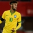 Trifft mit der Selecao auf Paraguay: Brasiliens Kapitän Neymar