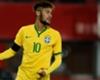 Barcelona Pertimbangkan Kontrak Baru Untuk Neymar