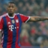 Jerome Boateng - Bayern München