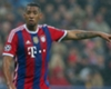 Boateng: Playing for Guardiola inspires me