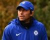 ÖZEL | Antonio Conte, 2019'a kadar takım çalıştırmamayı düşünüyor