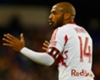 Thierry Henry New York Red Bulls MLS