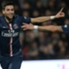 Javier Pastore Ezequiel Lavezzi Metz Paris SG Ligue 1 21112014