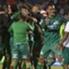 Chiapas logró rescatar el empate
