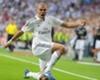 Mercato, Manchester United songe à Pepe