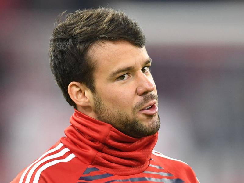 PSG, Juan Bernat impressionné par le public parisien