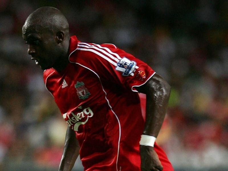 رسميًا - لاعب ليفربول السابق ينضم لسوشو الفرنسي