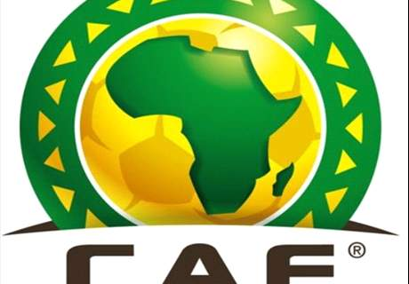 Lagos to host 2014 Glo/Caf Awards