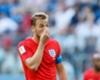 Harry Kane England Belgium 14072018