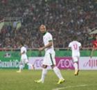 Sergio Van Dijk Akui Blunder Pada Gol Pertama Vietnam