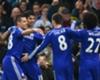 """Manchester United, Giggs : """"Chelsea est au dessus"""""""