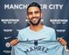 Riyad Mahrez & Pembelian Termahal Dalam Sejarah Manchester City
