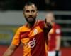 Yasin Oztekin Galatasaray