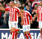 Irish Abroad: Walters on target as Stoke lose
