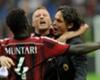 Abate Perpanjang Kontrak Di Milan