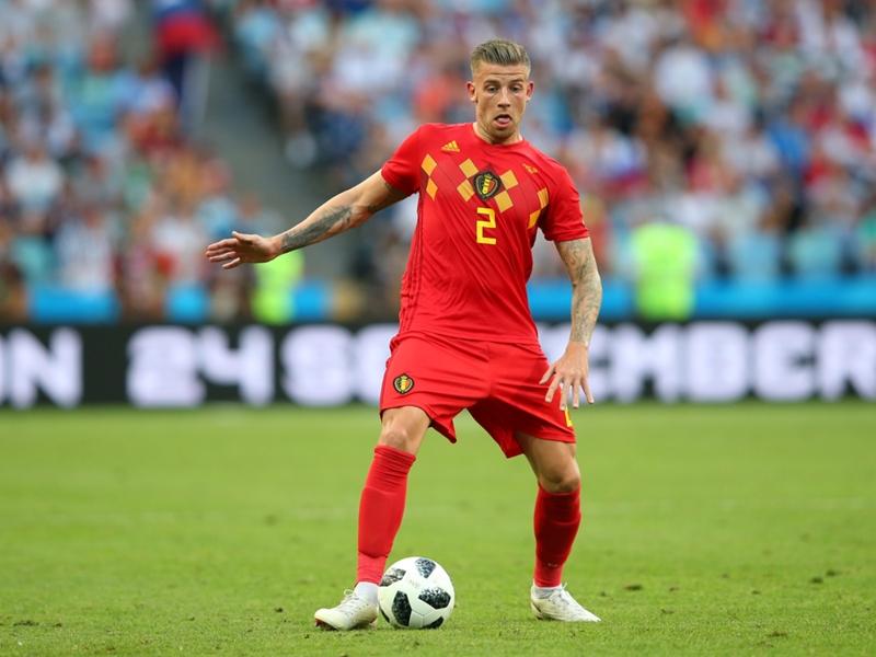 Tottenham, Toby Alderweireld envoie une pique à Mauricio Pochettino après sa bonne Coupe du monde 2018