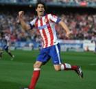 Tiago: Atletico Buktikan Sebagai Tim Bagus
