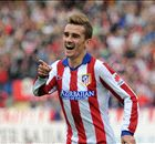 Preview: Atletico Madrid - Olympiakos