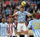 Betting Preview: Levante - Malaga