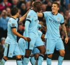 Match Report: Man City 2-1 Swansea