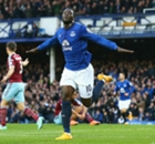 Match Report: Everton 2-1 West Ham
