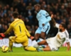 Manchester City 2-1 Swansea: Toure seals comeback win for champion
