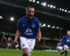 Everton 2-1 West Ham: Osman celebrates landmark with winner