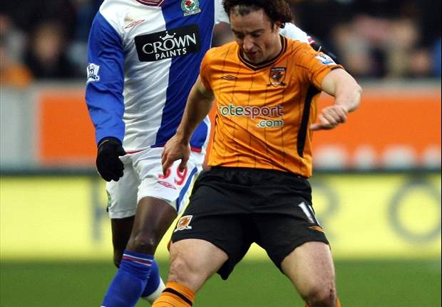 Report: Hull City's Poor Finances May Force Squad Overhaul